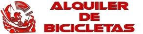 BICICLETAS ALQUILER CADIZ